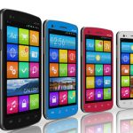 Bring Your Own Device (BYOD):  Solution or Problem?