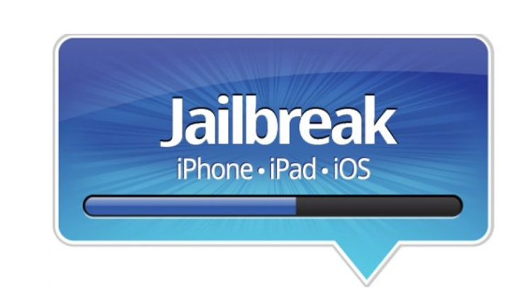 Jailbreaking your Phone: the Pros and Cons